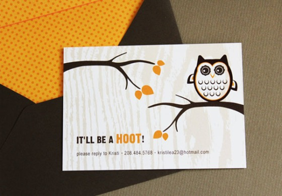 birthday_invitations_owl1sm