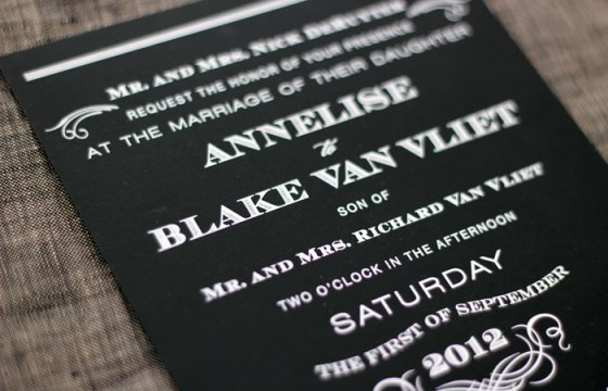 unique_wedding_stationery_7
