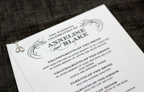 unique_wedding_stationery_8
